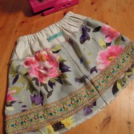 Elasticated_waist_skirt_sml_listing