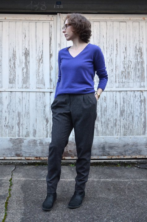 Slouchy_pants_large