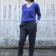Slouchy_pants_listing