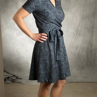 140225__wrap_dress_06_listing