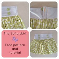 The_sofia_skirt_listing