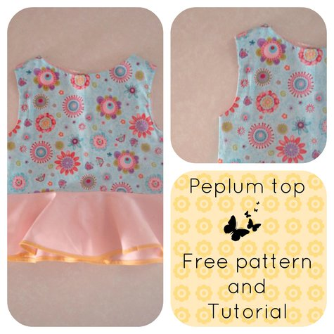 Peplum_top_large