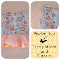 Peplum_top_listing