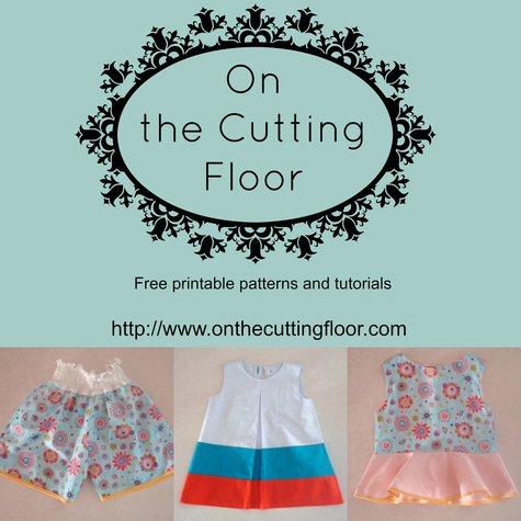 Onthecuttingfloor_add_large