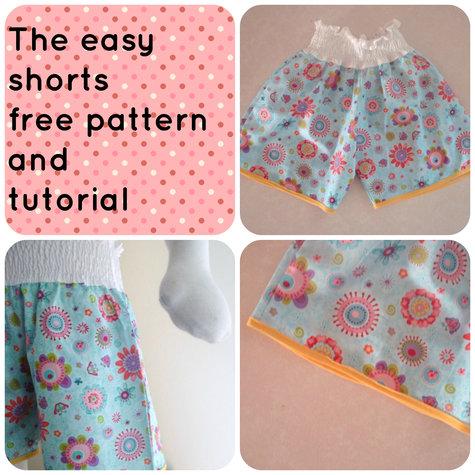 Easy_shorts_large