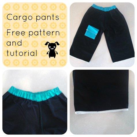 Cargo_pants_large