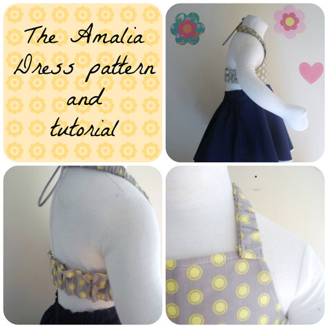 The_amalia_dress_large