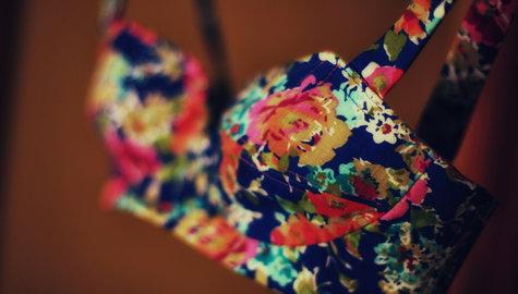 7_vintage_boned_swimsuit_marusya_anagrassia_large