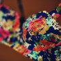 7_vintage_boned_swimsuit_marusya_anagrassia_thumb