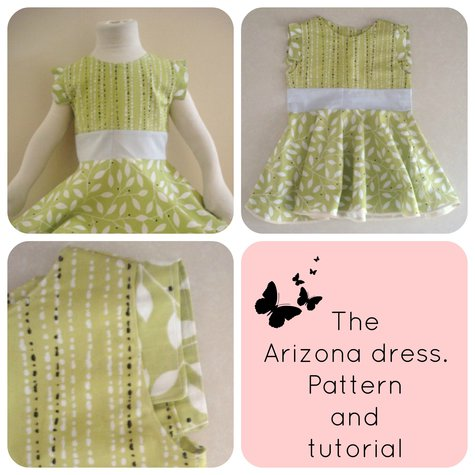Arizona_dress_large