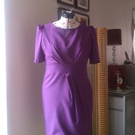 Purple_dress_listing