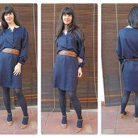 Dress-burda_listing