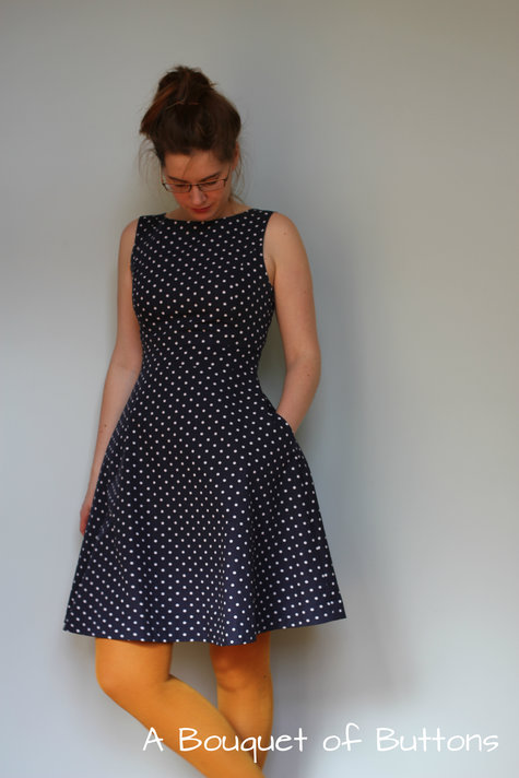 Navy_polka_dot_dress_8_large