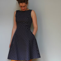 Navy_polka_dot_dress_8_listing