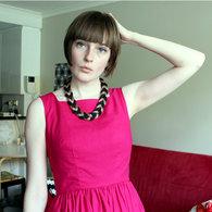 Pink-dress051_listing