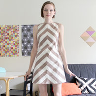 Chevron_dress_06_listing