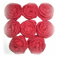 4_6_red_roses__01_listing