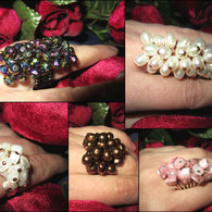 8_10_rings_by_fawn_hand__02_listing