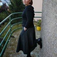 Kylje_pealt_seinaga_listing