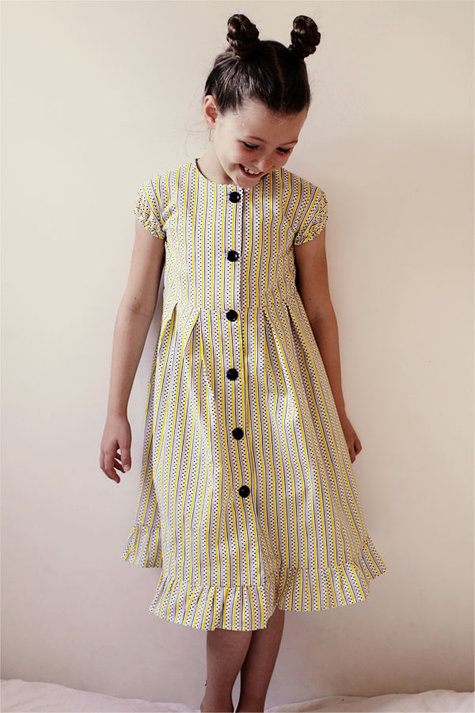 Yellowstripesdress1_large