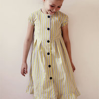 Yellowstripesdress1_listing