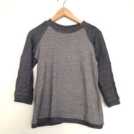 Sweatshirt-with-levels_listing