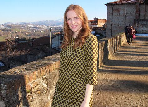 Prada-dress-1_large