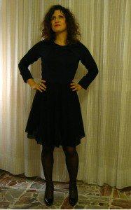 Vestito-blu-e-nero-3-187x300_large