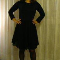 Vestito-blu-e-nero-3-187x300_listing