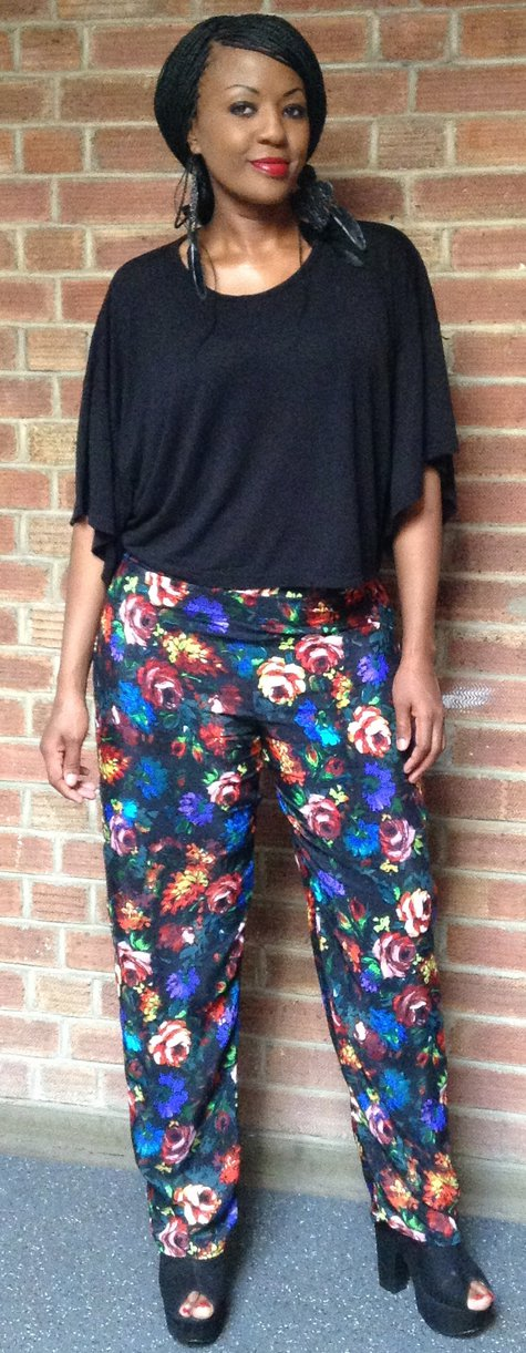 Spring_trousers_062_large