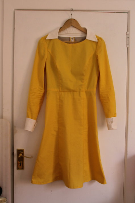 Moonrise_kingdom_dress_large