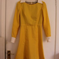 Moonrise_kingdom_dress_listing