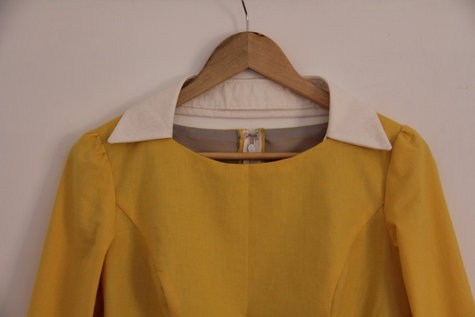 Moonrise_kingdom_collar_large