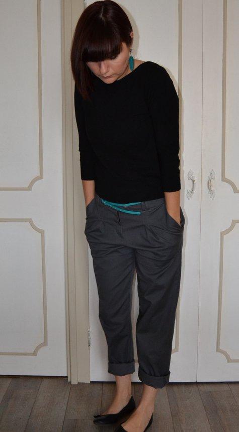 Pantalon_gilbert_2_-_sabali_large