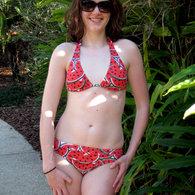 Watermelon_bikini_1_listing
