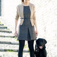 Burda_zoe_dress_1_listing