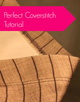Perfectcoverstitch_large