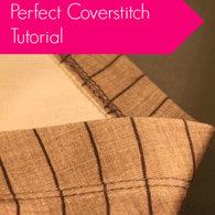 Perfectcoverstitch_listing
