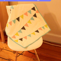 Babybuntingquiltnew_listing