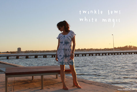 Twinkle_sews1a_large