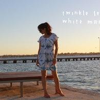 Twinkle_sews1a_listing
