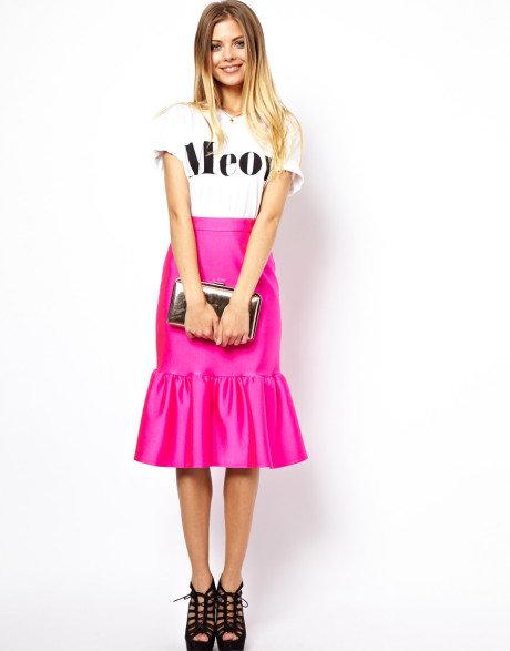 Asos-pink-pencil-skirt-with-peplum-hem-product-1-12061990-263756463_large_flex_large