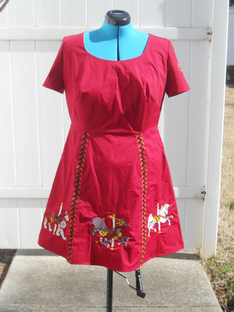 Carousel_dress_front_large
