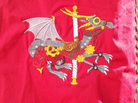 Carousel_dress_dragon_large