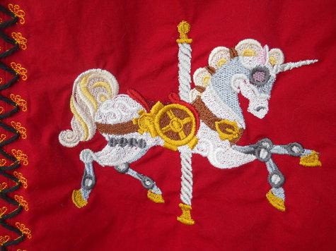 Carousel_dress_unicorn_large