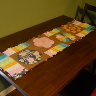 Japanese_table_runner_listing