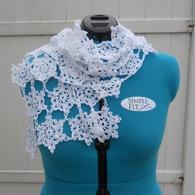 Snowflake_scarf_listing