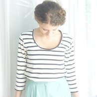 Mirando_pa_bajo_listing