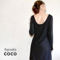 Cocodos_listing