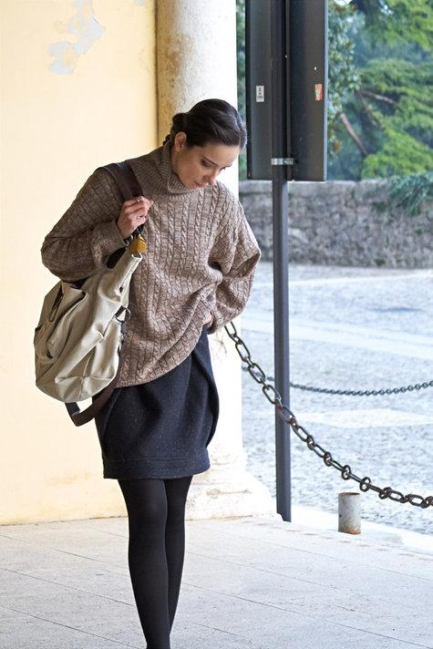 Tweed_skirt_1_large